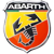 Used ABARTH for sale in Stoke-on-Trent