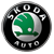 Used SKODA for sale in Stoke-on-Trent