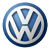 Used VOLKSWAGEN for sale in Stoke-on-Trent